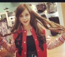 Tiffany Alvord/Gallery/2014