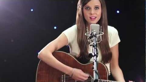 As Long As You Love - Tiffany Alvord