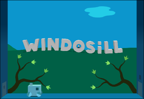 File:Windosil3a.png