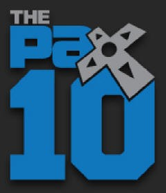 Pax10