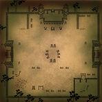 Bowang Field map