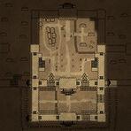 Yangren map
