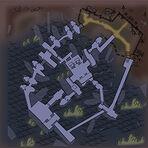 Chibi map