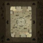 Jianye Field map