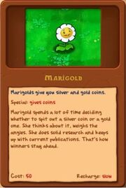 263px-Marigold almamac