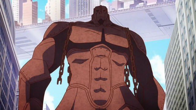 File:TIGER & BUNNY - 01 - Large Preview 02.jpg