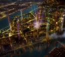 Sternbild City