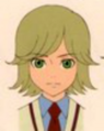 Barnaby age10.png