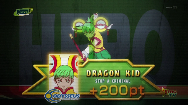 File:T&bs1ep9-015.PNG