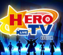 Hero TV