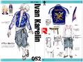 Masakazu-katsura-design-works-tiger-bunny-2-illustrations-art-book-36.png