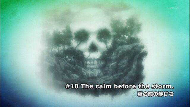 File:Episode10.jpg