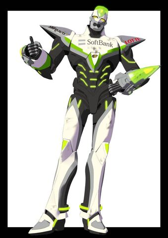 File:Wild Tiger's signature pose in the second movie.jpg
