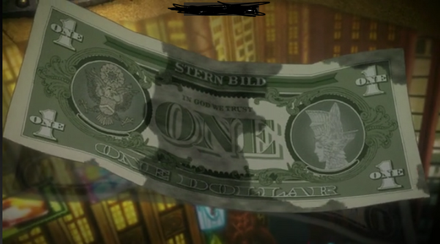 File:SB money.png