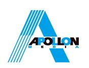 File:Apollon.jpg