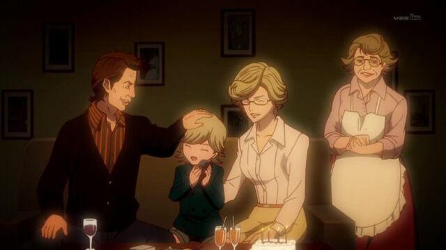 File:Brooks family.jpg
