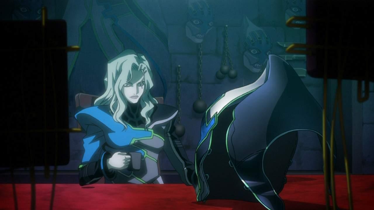[Top 10] - Vilões de Anime Latest?cb=20110710175235