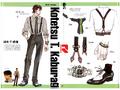Masakazu-katsura-design-works-tiger-bunny-2-illustrations-art-book-28.png