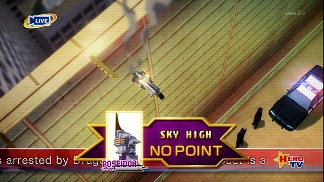 File:No points.jpg