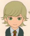 Barnaby age4.png