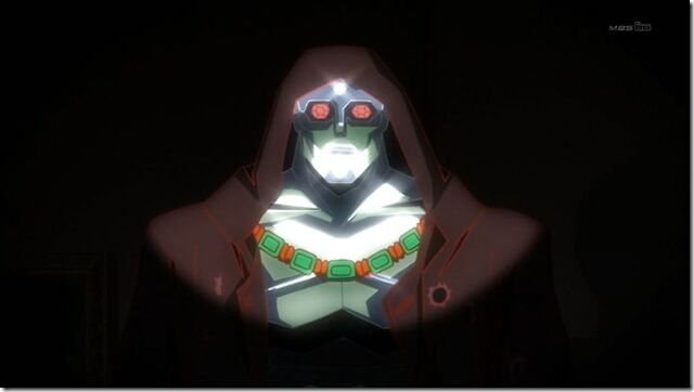 File:Commie-Tiger--Bunny---05-EBB5D499.mkv snapshot 11.31 2011.05.02 16.45.14 thumb.jpg