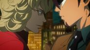 Commie-tiger-bunny-16-273f368b-mkv snapshot 07-54 2011-07-19 17-41-04 158488017
