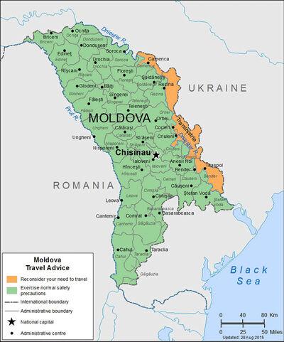 Moldova and Transnistria-1-
