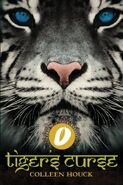 Tigers-curse-colleen-houck