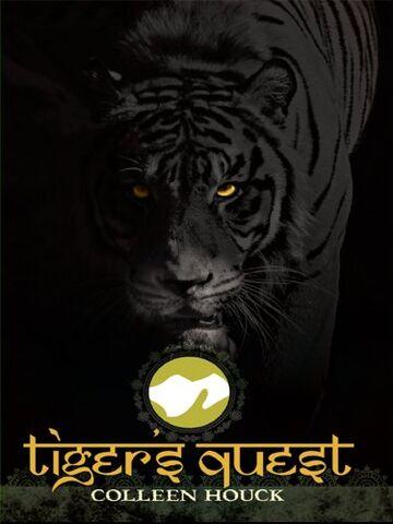 File:Tigers-quest2.jpg