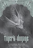 TigersVoyage 5th sketch mock 5-24 (1)