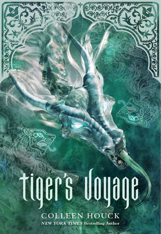 File:Tiger's Voyage version 4.jpg