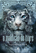 A maldicao do tigre - Copy