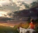 Tiger's Curse (film)