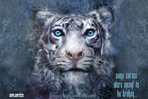 Tiger's Curse Wiki