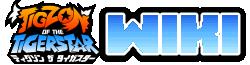 Tigzon Wiki