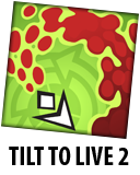 File:Icon 2.png
