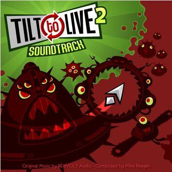 File:Tilttolive2soundtrack.JPG