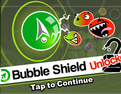 File:TTLBubble.png