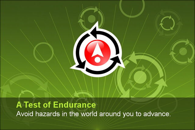 File:A Test of Endurance.jpg