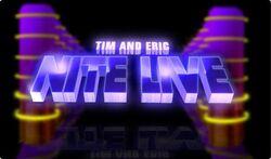 Nitelive logo