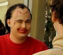 Spagett (Episode)