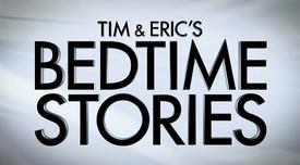 BedtimeStoriesTitle