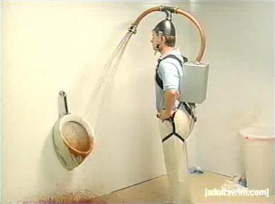 PoopTube