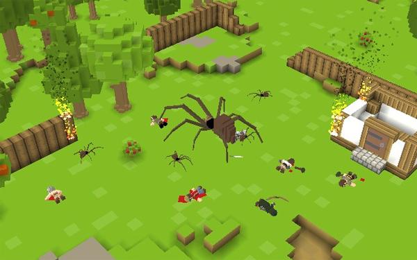 File:Timberstone spiders.jpg