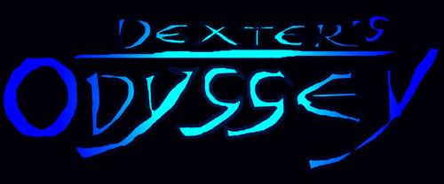 File:Dexter-s-Odyssey-Logo-dexters-laboratory-31493312-500-208.jpg