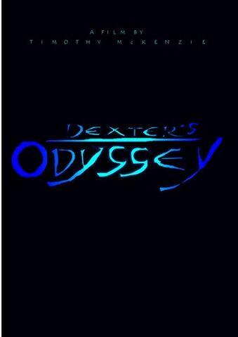 File:Dexter-s-Odyssey-Poster-Design-01-dexters-laboratory-31493340-354-500.jpg