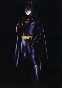 BatmanHead2Toe