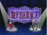 Beetlejuice (TV series)