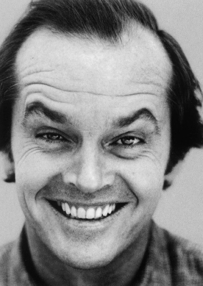 jack nicholson tim burton wiki fandom powered by wikia