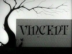 VincentTitle